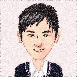 アモーレ鈴木